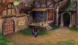 King´s Quest III remake ingyenes letöltése