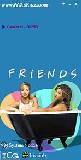 Friends - skin ingyenes letöltése