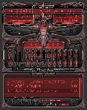 Red Cobra ingyenes letöltése