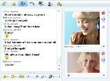Windows Live Messenger (magyar) - Kommunikációs szoftver ingyenes letöltése