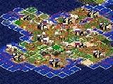 Freeciv v2.11 (magyar) - Ingyenes, Civilization stílusú játék ingyenes letöltése