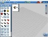 LEGO Digital Designer - LEGO-építés számítógéppel ingyenes letöltése