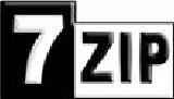 7-Zip Portable fájltömörítő és -archiváló program ingyenes letöltése