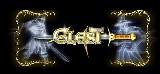 Glest Game v3.0 Ingyenes háromdimenziós stratégiai játék. ingyenes letöltése