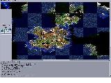 Freeciv v2.14 (magyar) Ingyenes, Civilization stílusú játék. ingyenes letöltése