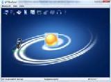 BlueSoleil 10.0.464 for 32/64bit Windows XP/Vista/7/8/10 ingyenes letöltése