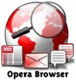 Opera v9.51 USB (magyar) ingyenes letöltése
