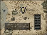 Battle for Wesnoth 1.4.1 körökre osztott stratégiai játék ingyenes letöltése
