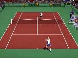 Tennis Elbow 2009 ingyenes letöltése