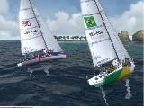 Virtual Skipper 5 Free Online ingyenes letöltése