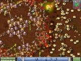 Harvest: Massive Encounter Stratégiajáték: építés és harc az idegenek ellen. ingyenes letöltése