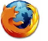 Portable Firefox 3.04 (magyar) A Mozilla-böngésző hármas, hordozhazó változata magyarul. ingyenes letöltése