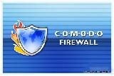 COMODO Internet Security - tűzfal program ingyenes letöltése