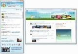 Windows Live Messenger 2009 - Az új MSN ingyenes letöltése