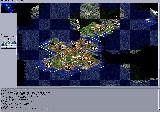 Freeciv v2.19 (magyar) Ingyenes, Civilization stílusú játék ingyenes letöltése