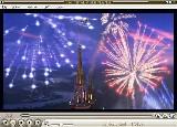 Portable E.M Total Video Player v1.31 (magyar) hordozható média lejátszó program. ingyenes letöltése