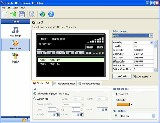 Portable Aleo Flash MP3 Player Builder v3.2 (Magyar) ingyenes letöltése