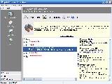 Spybot - Search & Destroy©® 1.6.2 (magyar) Kémmodulok eltávolítása ingyenes letöltése