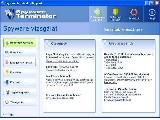 Spyware Terminator 2.5.9.223 (magyar) ingyenes letöltése