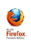 Portable Firefox 3.52 ingyenes letöltése