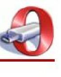 Opera USB v10 (magyar) ingyenes letöltése