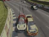 Live for Speed S2 Z25 autós szimulátor játék (magyar) ingyenes letöltése