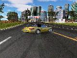 Autóverseny játék - X-MotorRacing v1.21 ingyenes letöltése