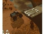 Monster Trucks Nitro - autóverseny játék ingyenes letöltése