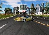 X-MotorRacing v1.22 Egyszerű autóverseny több kocsival. ingyenes letöltése