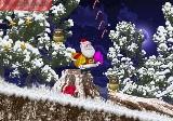 Christmas Eve Crisis ingyenes letöltése
