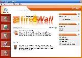Ashampoo® FireWall FREE (magyar) ingyenes letöltése