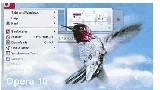 Opera USB v10.54 (magyar) ingyenes letöltése