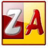 ZoneAlarm Free 9.2.076 ingyenes letöltése
