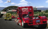 Truck Racing by Renault Trucks - Kamionos játék ingyenes letöltése