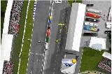 MiniRacingOnline - felülnézetes autóverseny játék ingyenes letöltése