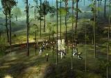 The Endless Forest v3.31 kalandjáték ingyenes letöltése
