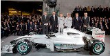 Formula One 2010 Cars ingyenes letöltése