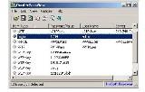 RouterPassView 1.16 ingyenes letöltése