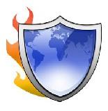 COMODO Internet Security (magyar) ingyenes letöltése