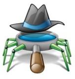 SpyBot - Search and Destroy v1.6.2.46 (magyar) ingyenes letöltése