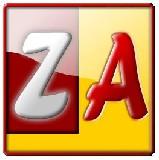 ZoneAlarm Free tűzfal ingyenes letöltése