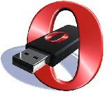 Opera USB v11.50 (magyar) ingyenes letöltése