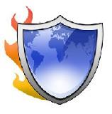 COMODO Internet Security 5.5 (magyar) ingyenes letöltése