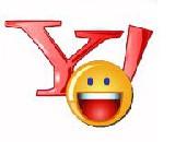 Yahoo! Messenger! 11 ingyenes letöltése