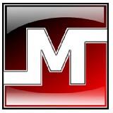 Malwarebytes Anti Malware 1.6 ingyenes letöltése