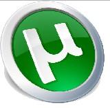 uTorrent 3.2.0.27636 Portable ingyenes letöltése