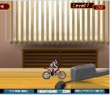 Bike Mania 4 - motorversenyes játék ingyenes letöltése
