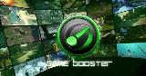 Razer Game Booster 3.5.6.22 ingyenes letöltése