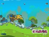 Zoo Truck - kamionos játék ingyenes letöltése