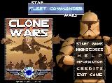 Star Wars Fleet Commander - Clone Wars ingyenes letöltése